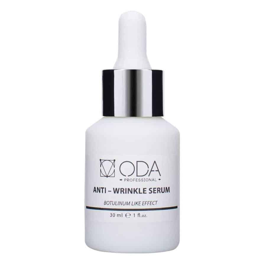Anti-wrinkle serum – 30ml