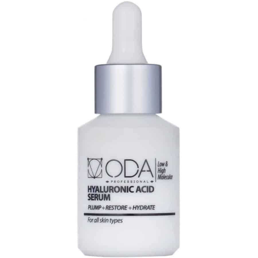 Hyaluronic Acid Serum – 30ml