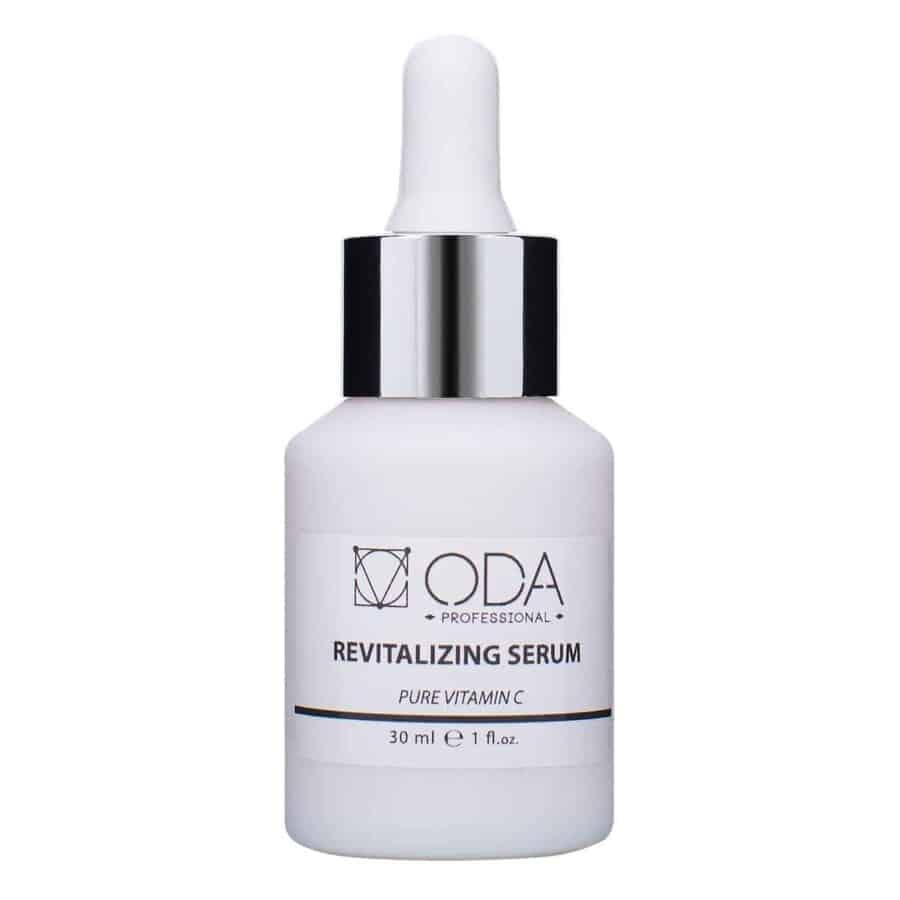 Revitalizing serum – 30ml