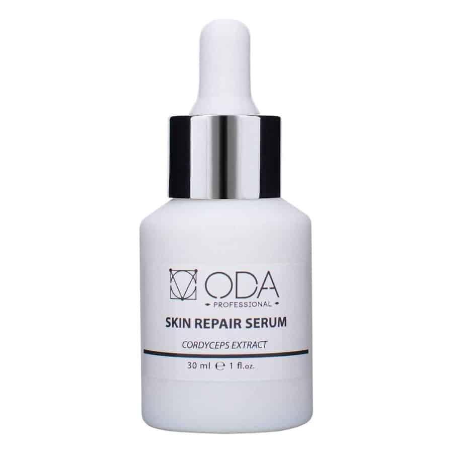 Skin repair serum – 30ml